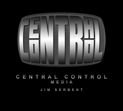 Link to CENTRAL CONTROL - Jim Serbent